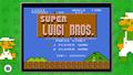 WiiU nesremixpack screenshot 18.png