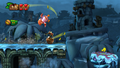 9.10.13 Screenshot11 - Donkey Kong Country Tropical Freeze.png