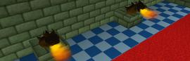 Bowser's Castle MK64.png