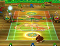 DK Jungle Court match.png