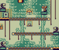 DonkeyKong-Stage4-2 (GB).png