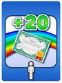 FS Venture Card 20 Stocks.png