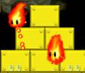 FireSnakeAttack.png