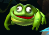 Frogoon screenshot.png