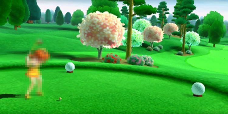 Fun Nintendo Spring-Themed Trivia Quiz question 6 pic.jpg