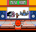 G&WG2 Music Room.png
