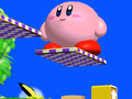 Giantkirby.png