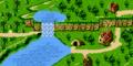 Great Ape Lakes DKL3.png