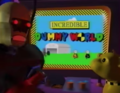 Incredible Dummy World.png