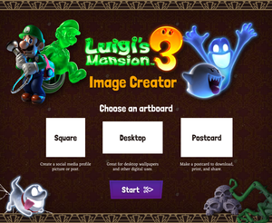 LM3 Image Creator title.png
