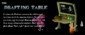 LM website the drafting table 8.png