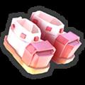 Legendary Iron Boots PMTOK icon.png