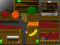 MEYPF DOS Color World2.png