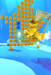 MKT Tour33 CoinRush.png