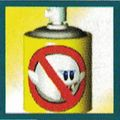 MP3 Boo Repellent Artwork.jpg