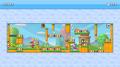 Mario1 amiiboChallenge.png