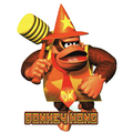 MarioParty2DonkeyKong.png