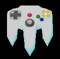 MarioParty ControllerModel.png