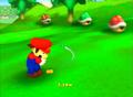 Mario 2 Mario Golf 64.png