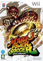 Mario Power Soccer.jpg