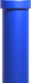 NSMBUDX Blue Warp Pipe.png
