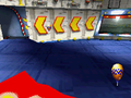Spaceport Alpha DS Balloon Touch.png
