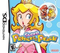 Super Princess Peach Alternative Box Art.jpg