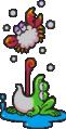 TetrisAttackSNES-FroggyProfile.png
