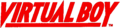 Virtual Boy-Beta Logo 1995.png