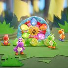 Preview for a Play Nintendo opinion poll on Yoshi's Crafted World stages. Original filename: <tt>1x1_PLAY_YCW_Poll_01_V1.a25bebd1.jpg</tt>