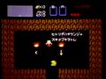 140-Zelda3.png