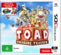CTTT 3DS Boxart AU.png