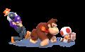 Character group2 - MarioPartyStarRush.png