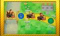 Collection MarioParty10 NintendoBadgeArcade3.png