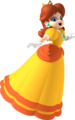 DaisyMP8Official.png