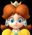 Daisy (mugshot) - Mario Party 10.png