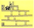 Donkey Kong 94 preview 0.png