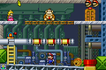 Donkey Kong G&WGallery 4.png
