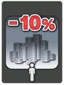 FS Venture Card Gold -10%.png