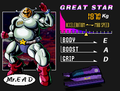 FZX Mr EAD.png