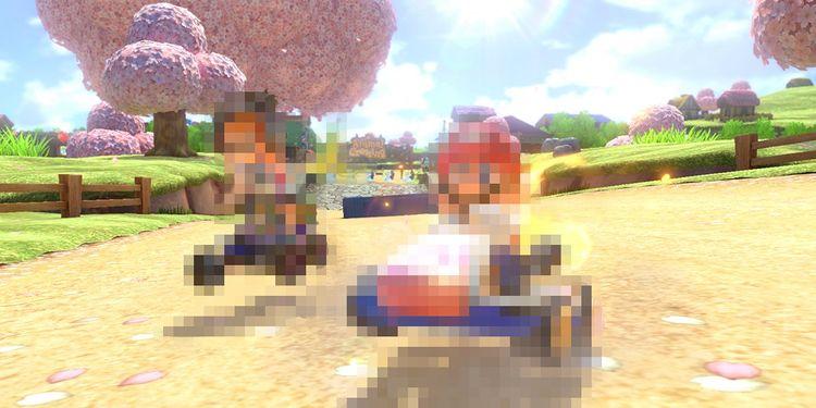 Fun Nintendo Spring-Themed Trivia Quiz question 5 pic.jpg