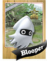 Level1 Blooper Front.jpg