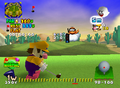 MG64 Speed Golf Wario.png