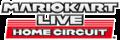 MKL Logo.png