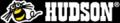 MP1-3 Hudson logo.png