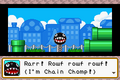 MPA Chain Chomp.png
