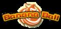 MSB Banana Ball Icon.png