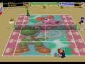 MT64 Birdo and Yoshi court.png