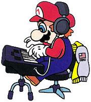 Mario3.jpg