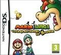 Mario Luigi BiS French Boxart.jpg